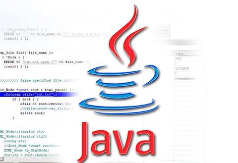 Java & Advanced Java Training In Kolkata - Amity Computer Academy